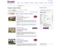 Bordon property | Search for Bordon property listings and housing market information.