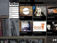borncommunication.co.uk We Are, What We Do, How We Do It