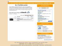 bornfreervsearch.com Born Free RV, rv, used rv
