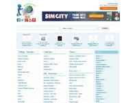 Boro Bazaar Bangladesh: Bangladeshi e-commerce marketplace and social network- Buy and Sell computer,mobile,cars,jobs etc. using Boro Bazaar Network.