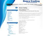 boscatrading.com.au Bosca Trading, True Blue Chemicals, Hand Towel