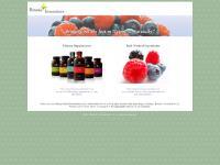 botanicoil.com bulk seed oil manufacturer, bulk see flour manufacturer, seed flour