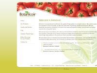 botanicoir.com