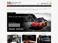 botb.com ps7, cars