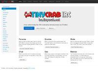 Valid HTML 5, ZTN Hosting
