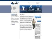 Broadband/Cabling, Powerline & Utility, Go To Article..., Go To Article...