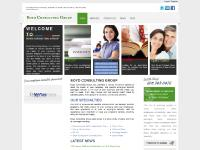 boydcg.com Services, FAQs, Janesville School District Employees
