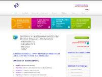 correzione ortografia grammaticale online dating