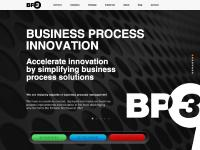 bp-3 | A Business Process Company | Home