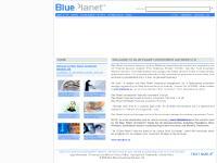 Blue Planet Investment Advisers Ltd: Home: Welcome To Blue Planet Investment Advisers Ltd
