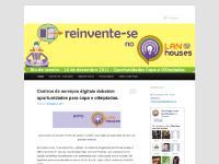 bplanhouses.wordpress.com