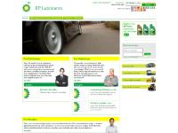 bplubricants.com BP lubricants, BP oils, engine lubricants
