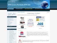 BPM Careers BPM Jobs Home