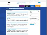 Banking and Finance | BPP - BPP