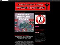bppwomen.blogspot.com Ban Halal (and Kosher!) Slaughter!!!, Coming Soon!!, Tesco Mutterings.