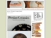 BPracticalPottery's Blog