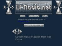 BPRadio.net
