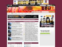 Bradford City FC News - Bradford City