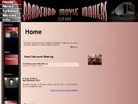 bradfordmoviemakers.co.uk  ,  ,