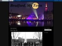 bradfordmytown.blogspot.com