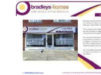 Bradleys Homes - over 20 years experience selling properties in BN24