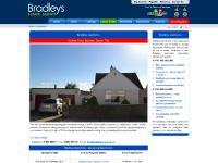 Openhome | Bradleys Estate Agents