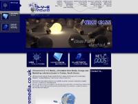 D-V-E Media   Specialists in Online Media & Marketing, On-Screen Advertising, Bluetooth