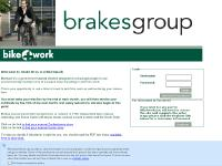 Welcome to Brake Bros Ltd Bike4work