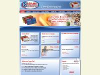 bramil.com.br