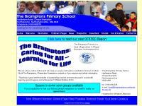The Bramptons Primary School