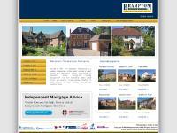 Estate agents in Buckinghamshire.The Brampton Partnership - South Bucks Estate