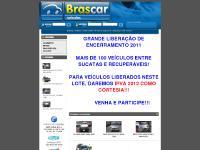 brascarrecife.com.br