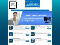 | BrasCar Empresa |, | BrasCar Instala |, | BrasCar Plano Light |, | BrasCar Plano Avulso |