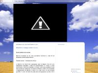 brasilcal.blogspot.com Brasil/Irã. A energia nuclear os une, 03:11, 0 comentários