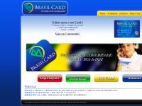 brasilcard.net