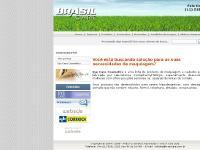 Brasil Care