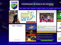 brasilhandebol.com.br