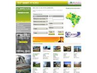 brasilimob.com