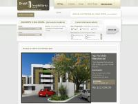 brasilimobiliario.com.br - brasilimobiliario