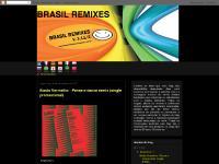 brasilremixes.blogspot.com