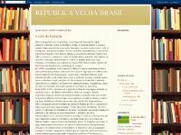 brasilrepublica1.blogspot.com o ciclo da borracha, 07:21, 0 comentários