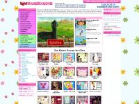 Bratz Games - Play Bratz Games - Bratz Dress Up Games - Bratz Makeover Games - Free Online Games for Girls, Bratz Games, Barbie Games