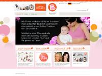 Shop, Breastfeeding Info, Before Your Baby Is Born, The First Six Weeks