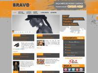 bravomodelpoa.com.br
