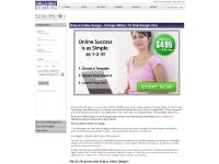 Brazos Valley Design, Inc. - College Station Web Design Firm