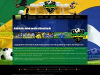 brazucassportbar.com.br brazucas, sport, bar