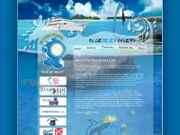 :: Blue Reef Divers ::
