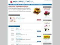 Brentwood Florists, Send Flowers Same Day Delivery Brentwood