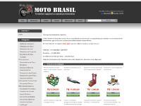 brferramentas.com.br