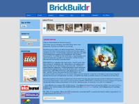 BrickBuildr
